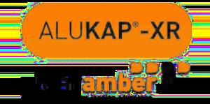 Alukap-XR