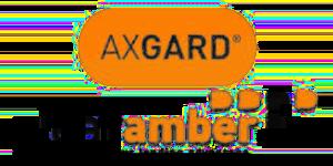Axgard