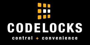 Codelock