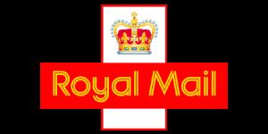 Royal Mail Tracking