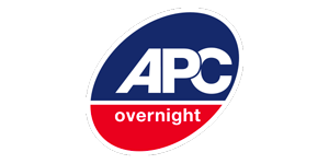 APC Tracking